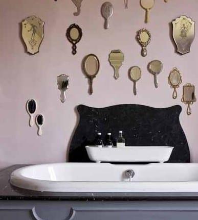 schlafzimmer betten holz. Black Bedroom Furniture Sets. Home Design Ideas