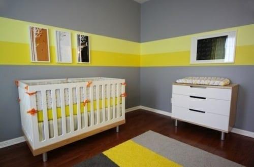 badezimmer » badezimmer grau gelb - tausende bilder von, Hause ideen