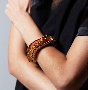 armband selber machen