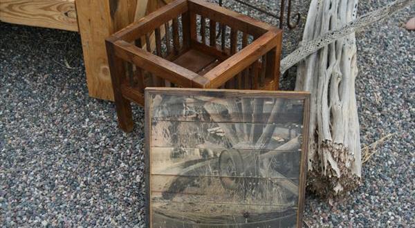 couchtisch selber bauen aufbewahrungsidee freshouse. Black Bedroom Furniture Sets. Home Design Ideas