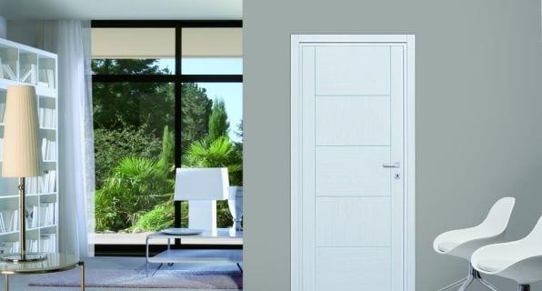 wandfarbe grau - wohnzimmer design