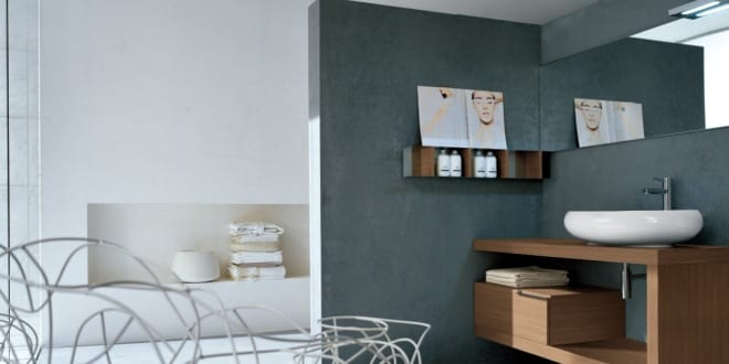 badezimmer bambusmoebel die neueste innovation der innenarchitektur und m bel. Black Bedroom Furniture Sets. Home Design Ideas