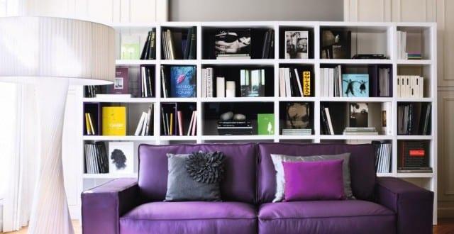 fly m bel und dekoration freshouse. Black Bedroom Furniture Sets. Home Design Ideas