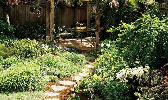 garten und landschaftsbau hobby gartner – sarakane, Garten und erstellen