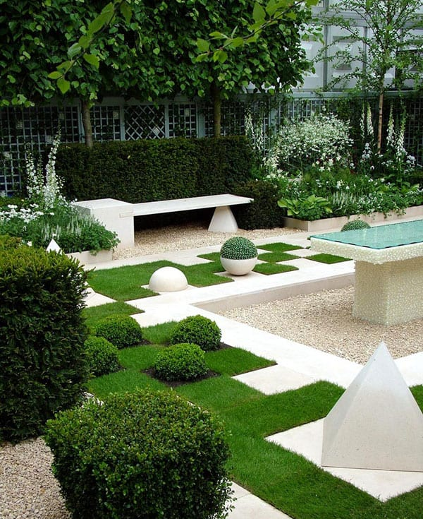 10 Best Atlanta Landscape Design Images On Pinterest: Garten Und Landschaftsbau