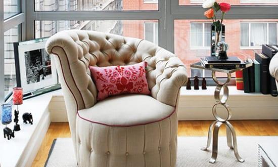 Jugendzimmer Dekorieren Ideen ~ Raum und Möbeldesign Inspiration