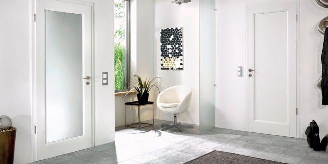 innent ren wei eingang dekorieren freshouse. Black Bedroom Furniture Sets. Home Design Ideas