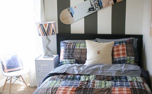 kleines zimmer streichen ~ raum haus mit interessanten ideen, Wohnzimmer dekoo