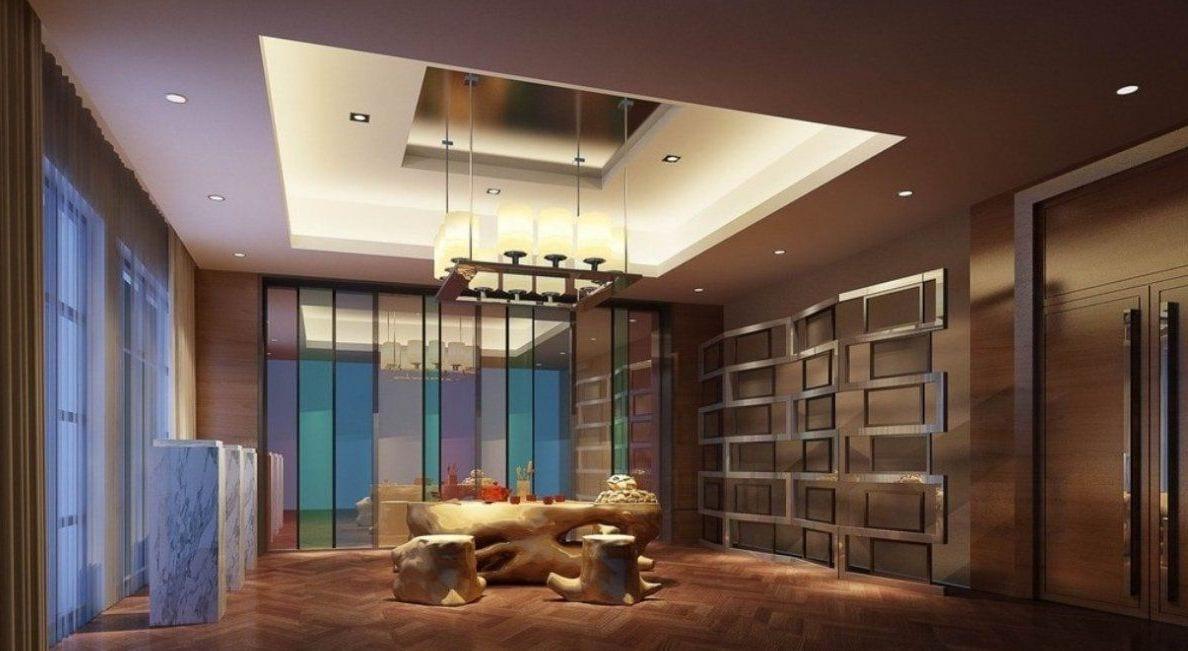 Berühmt Wohnzimmer Braun   Wohnzimmer Inspirationen Der Braunen EZ62