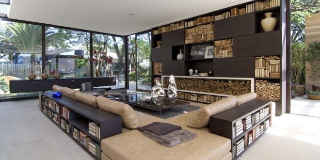 Awesome Raumgestaltung Wohnzimmer Braun Images - Amazing Home Ideas ...