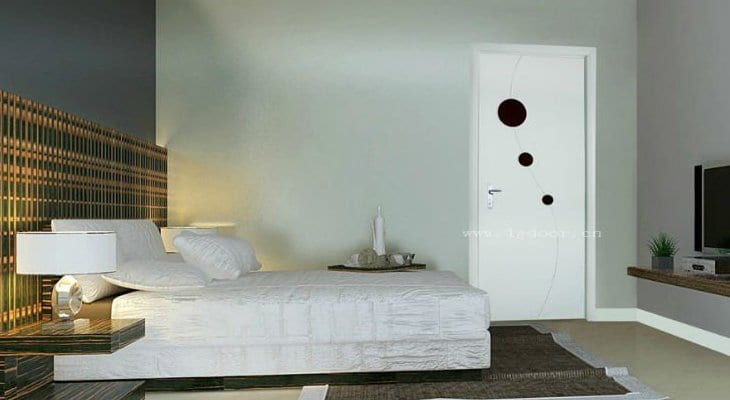 moderne innent ren wei freshouse. Black Bedroom Furniture Sets. Home Design Ideas