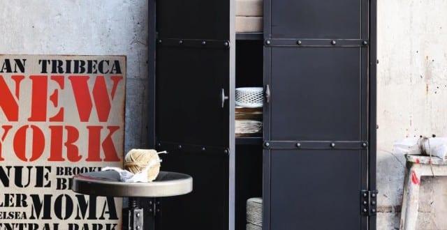 modernes wohnzimmer dekorieren mit fly m bel freshouse. Black Bedroom Furniture Sets. Home Design Ideas