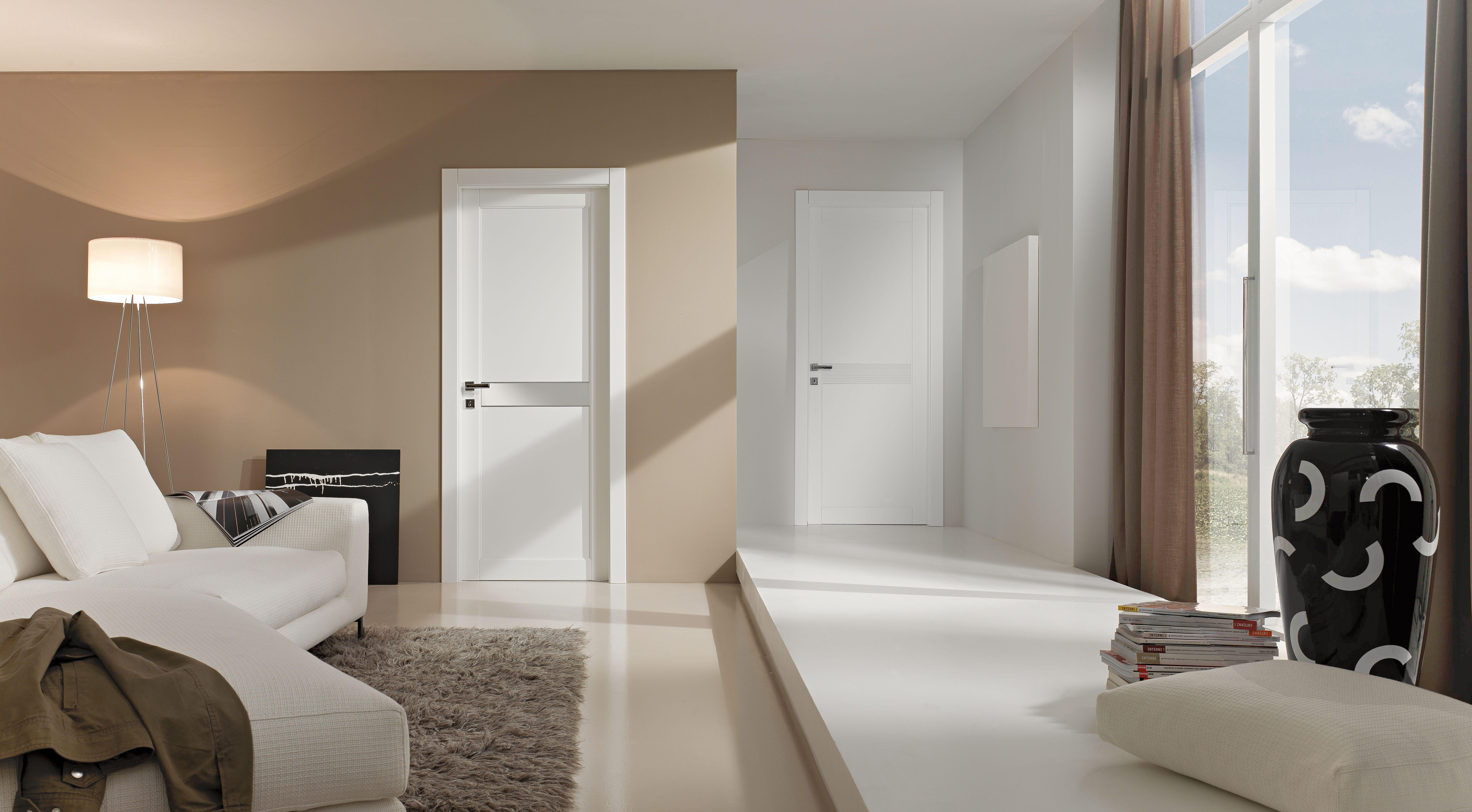 wohnzimmer braun mit sofa weiß und gardinen braun-luxus interior design