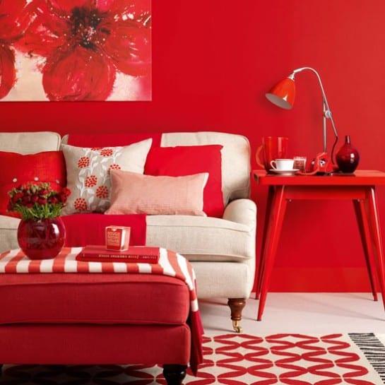 modernes wohnzimmer wandfarbe wohnzimmer freshouse
