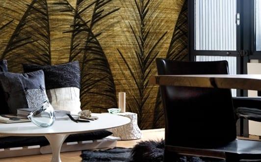 stylische wohnzimmer ? jobsinwakefield.net - Stylisches Wohnzimmer