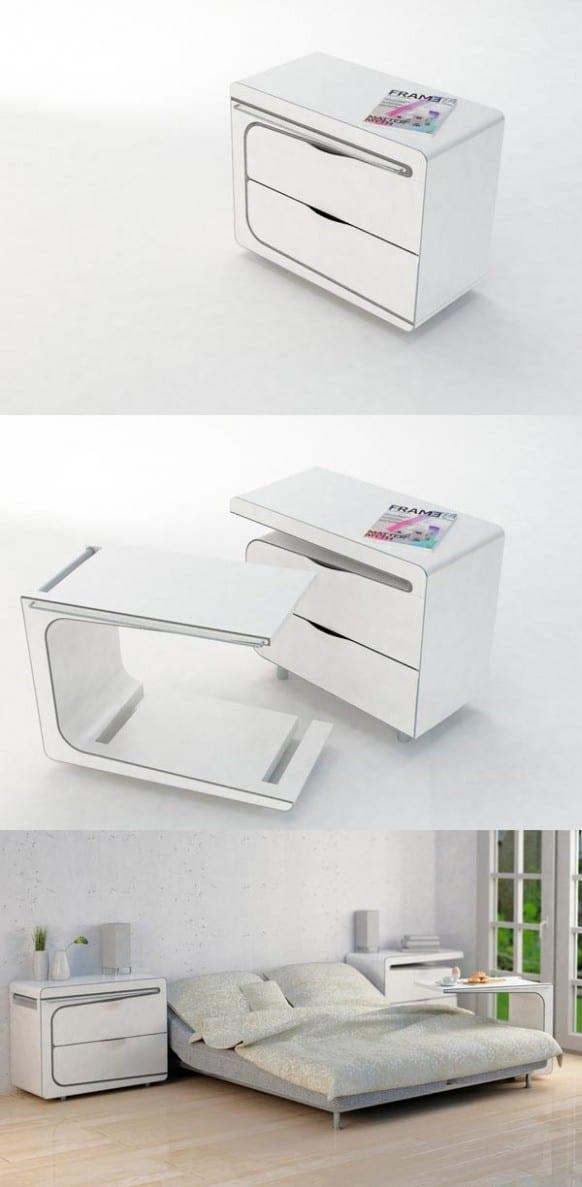 luxus sxhlafzimmermöbel weiß