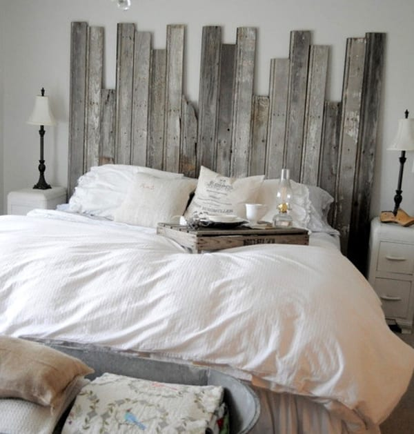 Schlafzimmer ideen modern grau  De.pumpink.com | Schlafzimmer Gestalten Modern