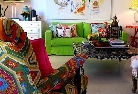 sch ner wohnen farbrausch wohnzimmer farbgestaltung. Black Bedroom Furniture Sets. Home Design Ideas