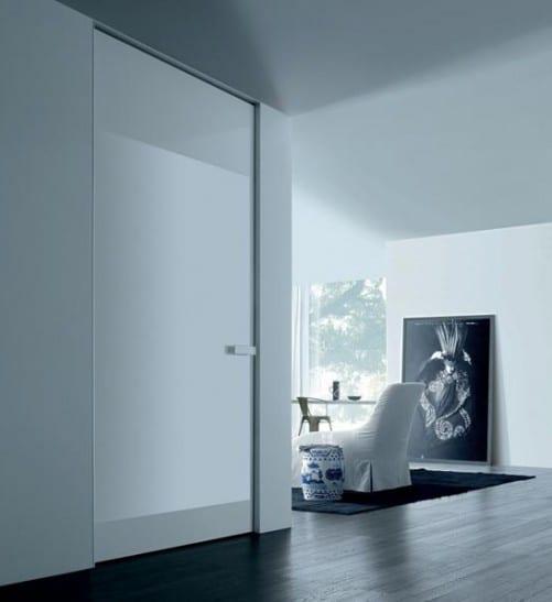 modernes wohnzimmer design mit holzboden und teppich schwarz-coole hindergrundbilder