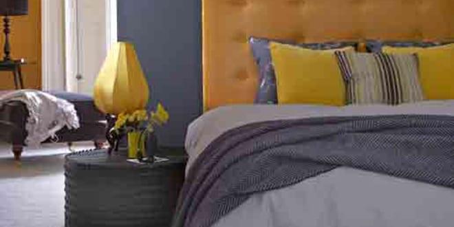 schlafzimmer-wandfarbe-schlafzimmer-streichen-ideen-660x330.jpg