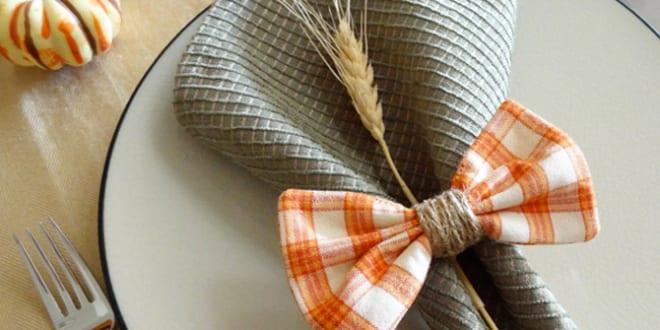 Servietten falten tisch eindecken freshouse for Tisch design servietten