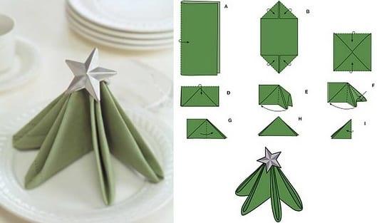 DIY Weihnachtsdeko ideen