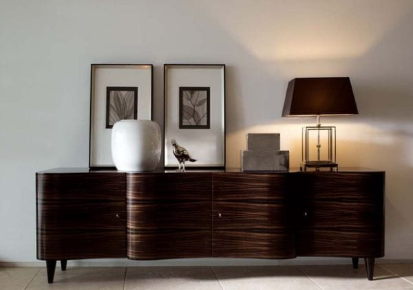 sideboard antik