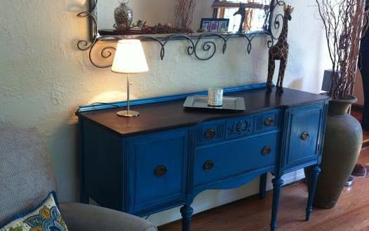 Badezimmer dekorieren blau ~ Ideen für die Innenarchitektur Ihres ...