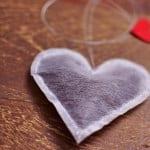zum valentinstag- valentinstag geschenk-DIY geschenke
