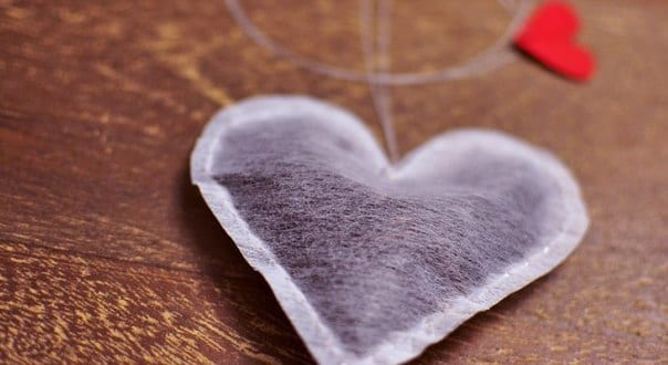 Valentinstag - Geschenke und Ideen zum Valentinstag - fresHouse