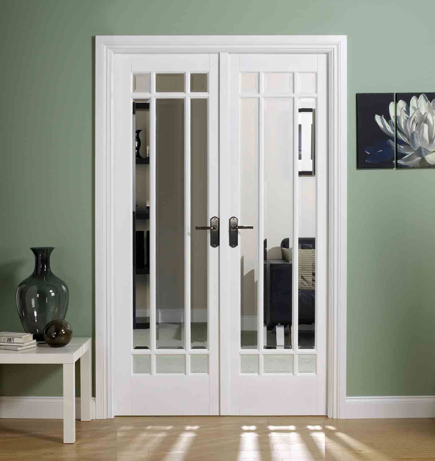 white bedroom door innent 252 ren wei 223 50 elegante modelle wei 223 er interior 13823