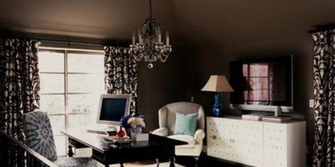 Wohnzimmer : Kleines Wohnzimmer Inspiration : wohnzimmer braun ...