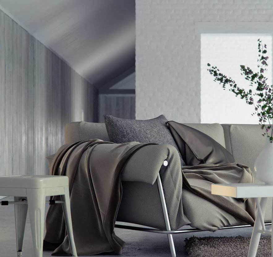 luxus wohnzimmer gestalten