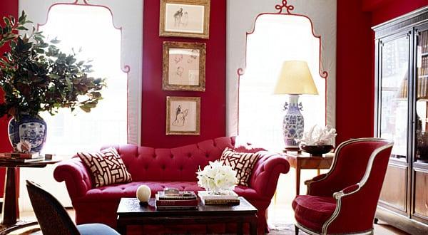 schlafzimmer gestalten rot ~ Übersicht traum schlafzimmer, Schlafzimmer entwurf