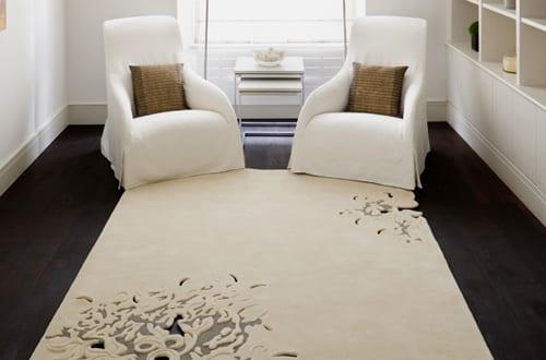 3d traumteppich ethereal esti barnes freshouse. Black Bedroom Furniture Sets. Home Design Ideas