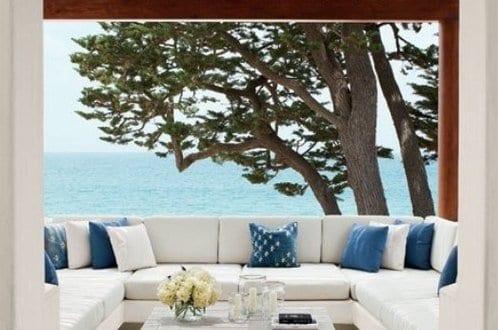 beschattung terrasse mit terassendach holz und moderne. Black Bedroom Furniture Sets. Home Design Ideas
