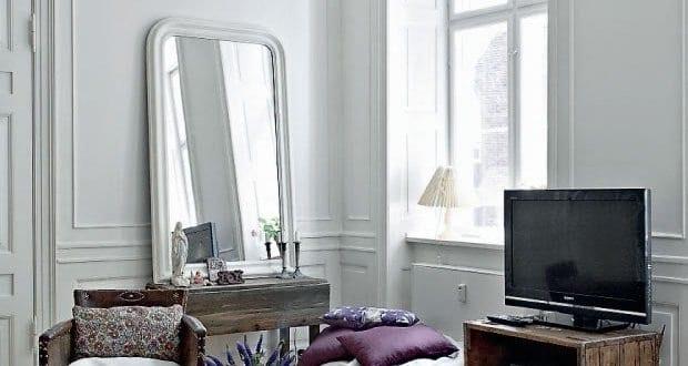 Coole beispiele wohnzimmer f r rustikale wohnzimmereinrichtung holz freshouse - Coole lampen wohnzimmer ...