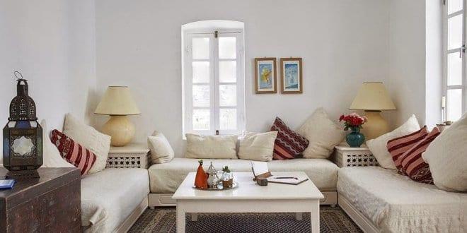 coole einrichtungsideen f r mein wohnzimmer mit wohnzimmer design rustikal freshouse. Black Bedroom Furniture Sets. Home Design Ideas