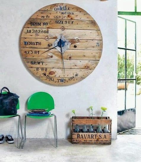 verblffend rustikale einrichtungsideen zugluft - Rustikale Einrichtungsideen