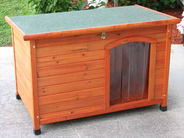 pet furniture indoor dog crates that look like furniture download dog ...