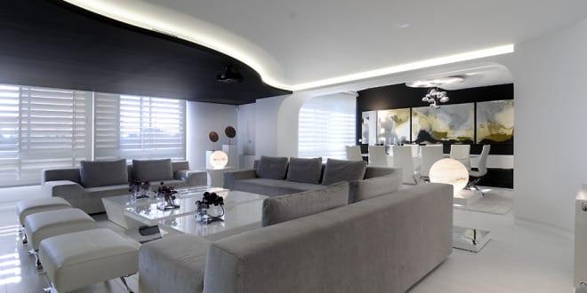 Esszimmer Design | Trafficdacoit   Hausgestaltung Ideen, Esszimmer