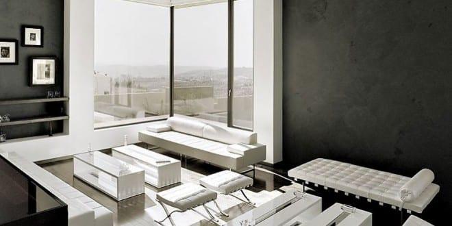 Luxus wohnzimmer freshouse - Luxus wohnzimmer ...