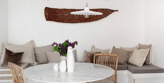 Sitzecke Wohnzimmer Design  Wohnzimmer Ideen