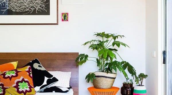 fresHouse Interior design,moderne Produktdesigns und zeitgenössische ...