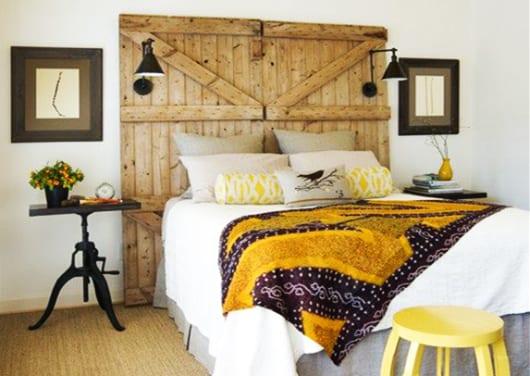 schlafzimmer-inspiration-fuer-romantisches-schlafzimmer-mit ...