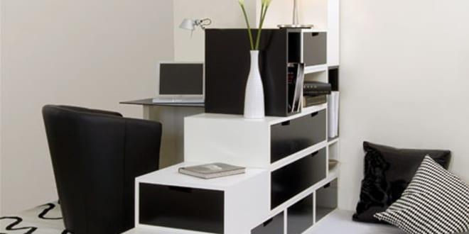 kleines wohnzimmer neu gestalten schwarz weie wohnzimmer kleines gestalten freshouse - Kleines Wohnzimmer Gestalten
