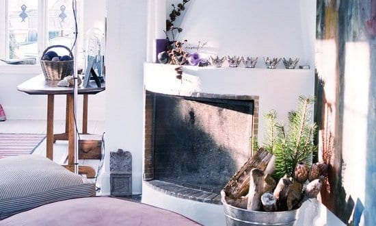 stylisches wohnzimmer ~ moderne inspiration innenarchitektur und möbel - Stylisches Wohnzimmer