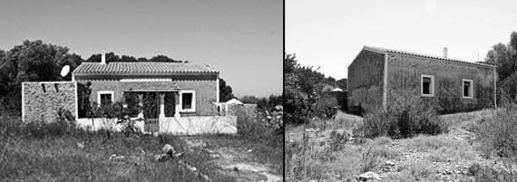 Haus Can Manuel d'en Corda bestand