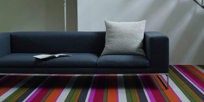 traumteppich nz australia freshouse. Black Bedroom Furniture Sets. Home Design Ideas
