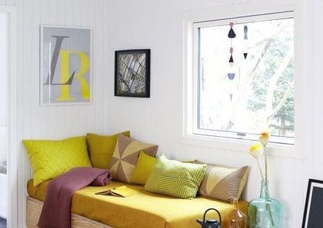 wohnzimmer inspirationene mit sitzecke wohnzimmer holz freshouse